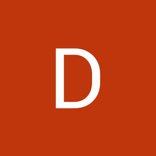 012-KiiD's avatar