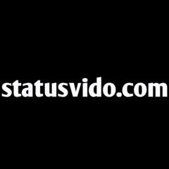 status vido