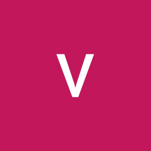 bjvdjs's avatar