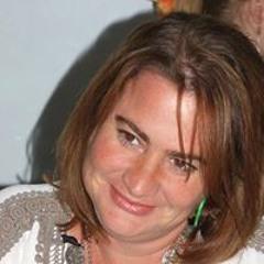 Lucille Staite