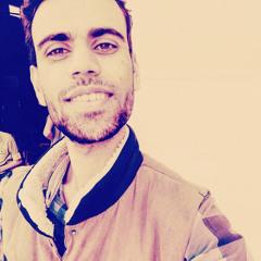 MR Mo3az Mohamed