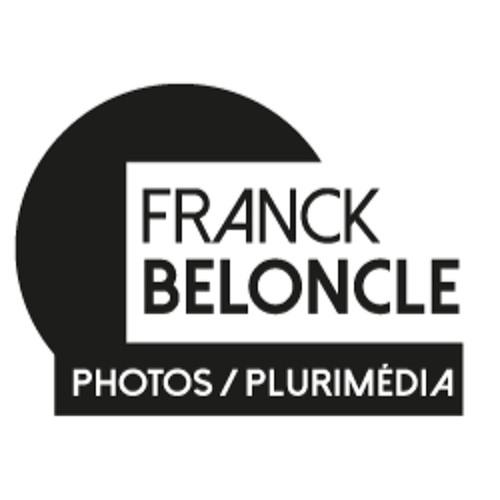 Franck Beloncle's avatar