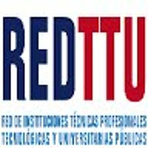 COMUNICACIONES REDTTU's avatar