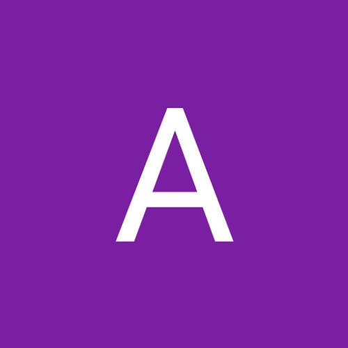 Anna-Lena P's avatar