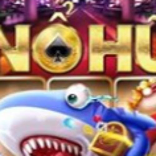 Game Bắn Cá's avatar