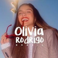 Olivia Rodrigo Brasil