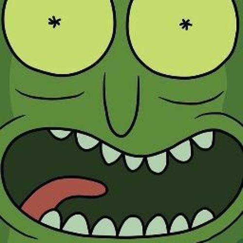ojan's avatar