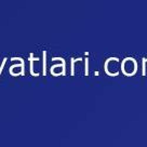 Fiyatları's avatar