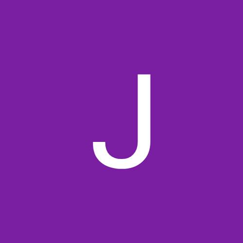 Jelle Verploegen's avatar