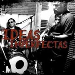 Ideas imperfectas