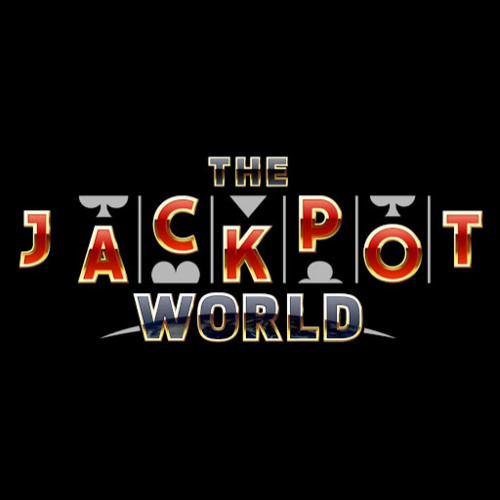 The Jackpot World's avatar