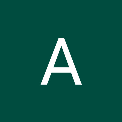 😃Pirulitao pop's avatar