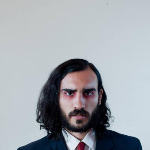 Arturo Fuenmayor's avatar