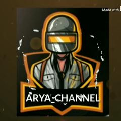 Arya Channel