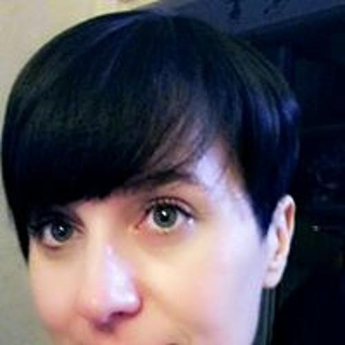 Dorota Smółkowska's avatar