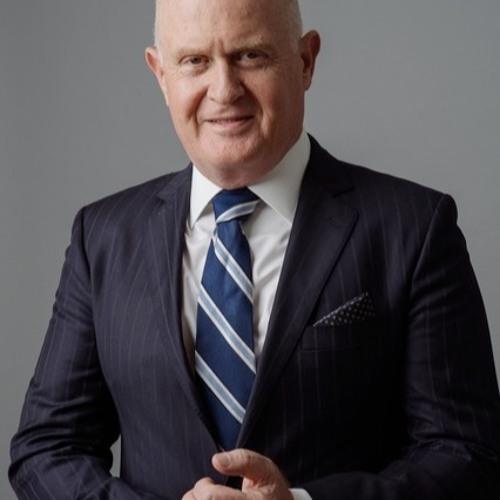 George Pegios's avatar