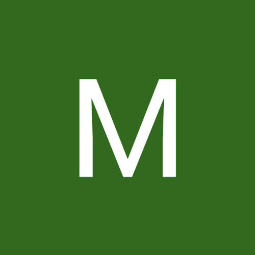 Microw Dmm's avatar