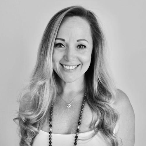 Elissa Ballard's avatar