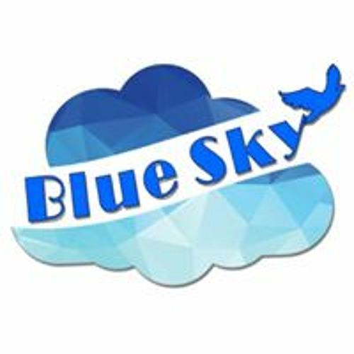 ブルースカイ's avatar