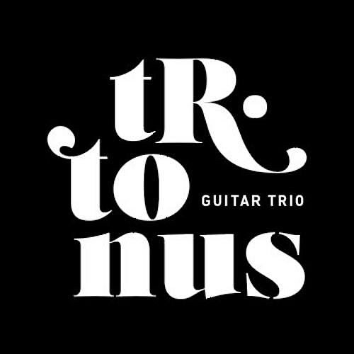 Tritonus Guitar Trio's avatar