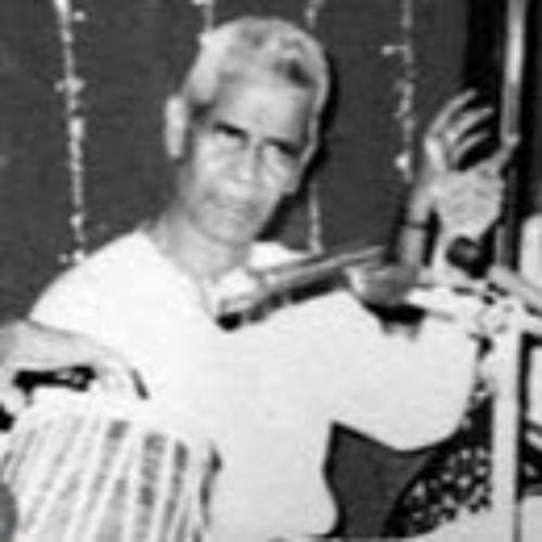 Pimpalkhare Guruji's avatar