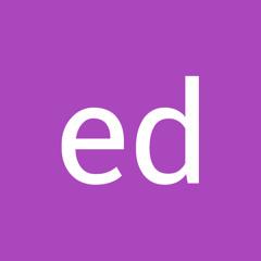 ed eddy