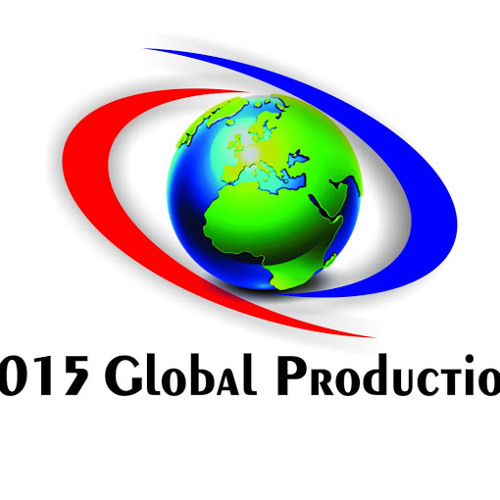 015 Global Productions's avatar