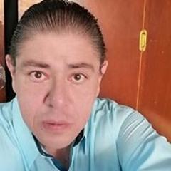 Luis Octavio Díaz