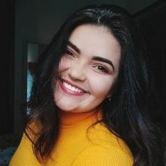 Luiza Castro