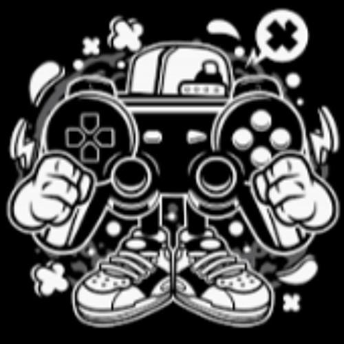 0 G4M3R's avatar