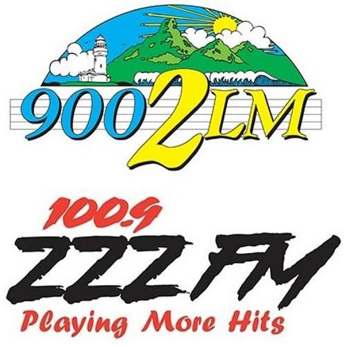 ZZZ2LM Newsroom's avatar