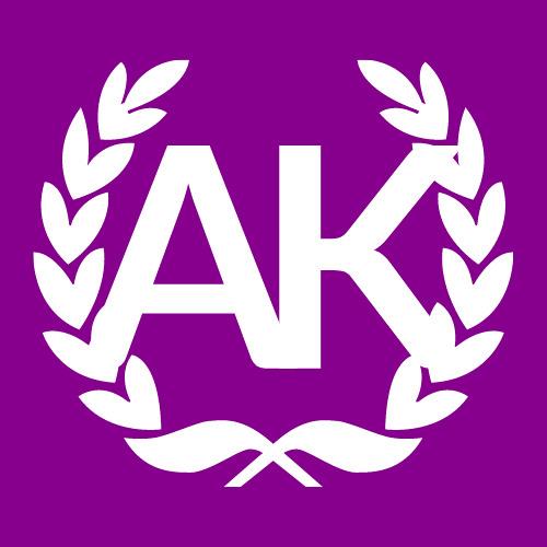 Anglu Kalbos Mokykla . LT's avatar