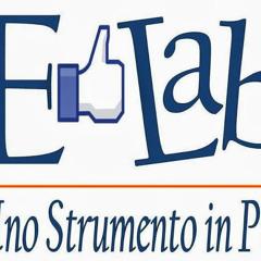 Associazione E-LAB