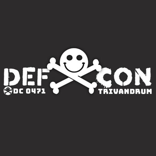 DEF CON Trivandrum Podcast's avatar