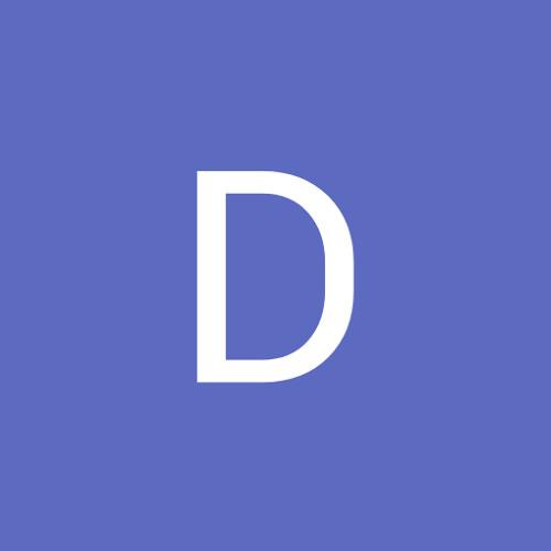 Mosis's avatar