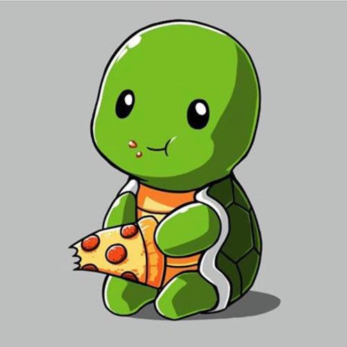Turtle_ Master's avatar