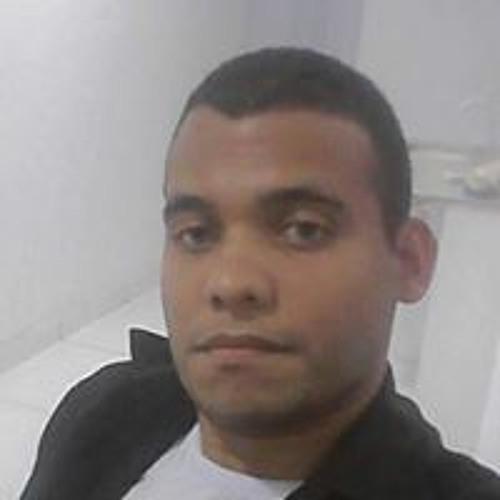 Syão Fylho's avatar