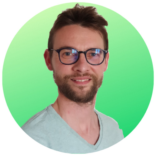 Inspirations Positives's avatar