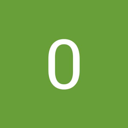 0 RUSS's avatar