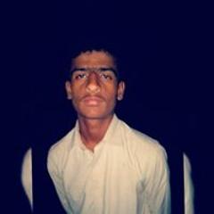 Meer Naveed RehmanZaii