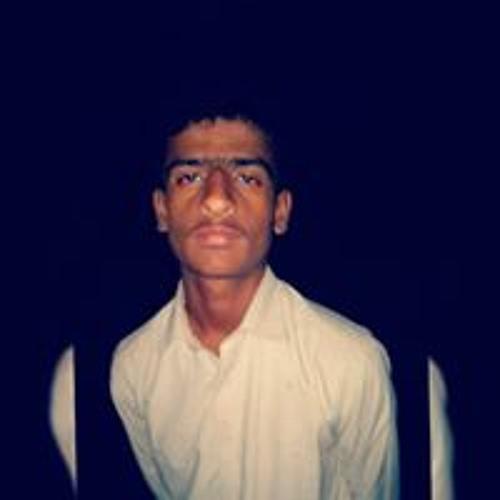 Meer Naveed RehmanZaii's avatar