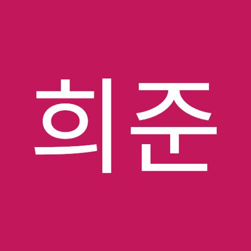조희준's avatar