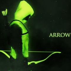 ArrowGreeN
