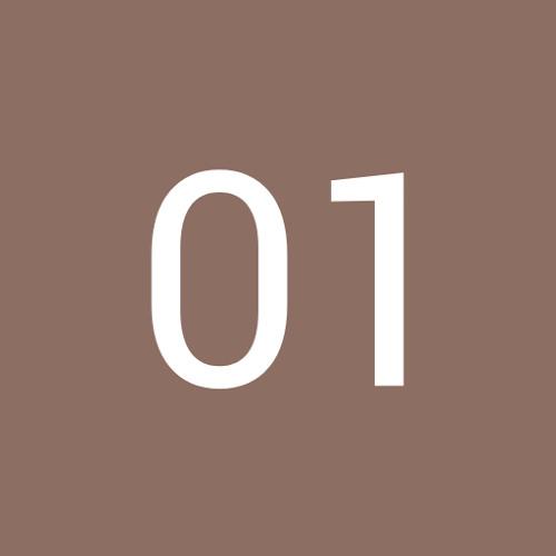 01 laplandlamb's avatar