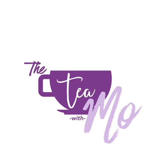 The Tea with Mo's avatar