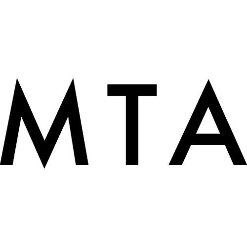Podcast MTA's avatar