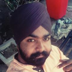 inderpreet singh chhabra
