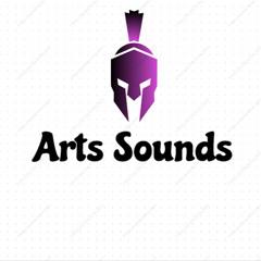Arts Sound ́s