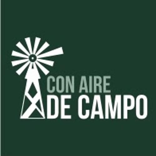 Con Aire de Campo's avatar