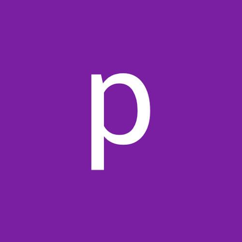 AUD - 20190104 - WA0004 (mp3cut (mp3cut (mp3cut.net)new